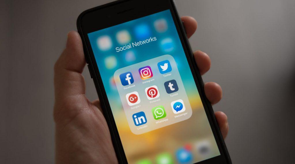 Media społecznościowe – teraźniejszość i przyszłość marketingu